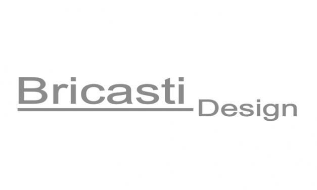Bricasti