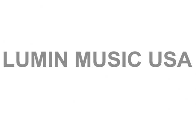 Lumin Audio