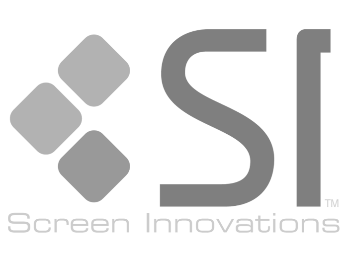 Screen Innovations