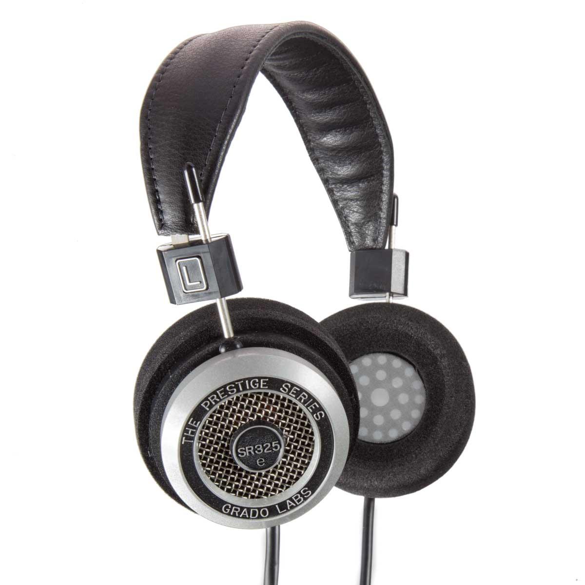 Brinkman Audio Washington DC Virginia authorized dealer