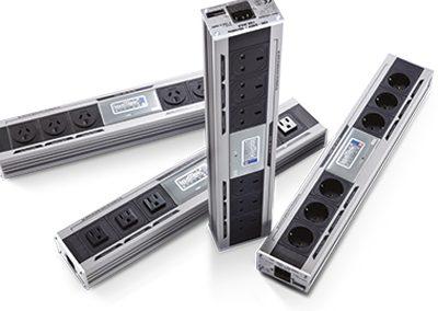 isotek line conditioners authorized dealer Washington DC Virginia Maryland