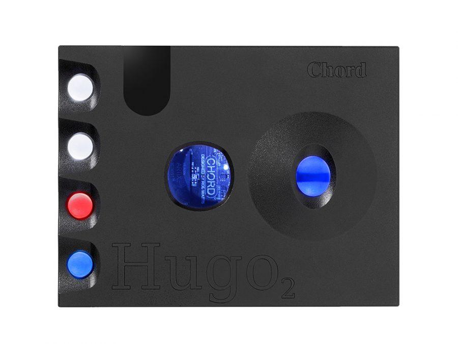 Chord Hugo 2 Virginia authorized dealer