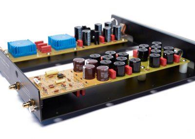 Washington DC Sutherland PhonoBlock authorized dealer