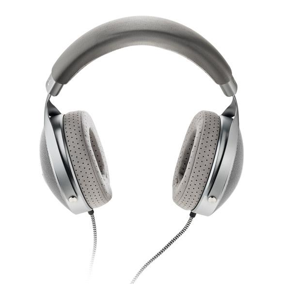 Focal Clear Headphones Washington DC Virginia Maryland dealer