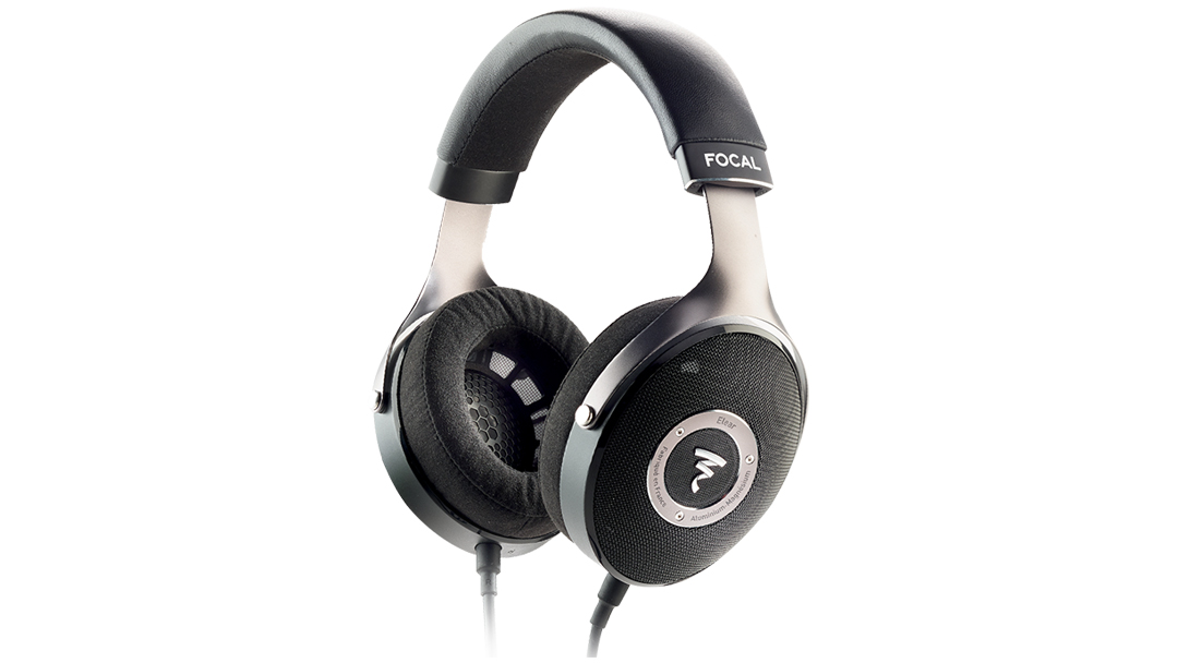 Focal Headphones Washington DC Virginia Maryland dealer