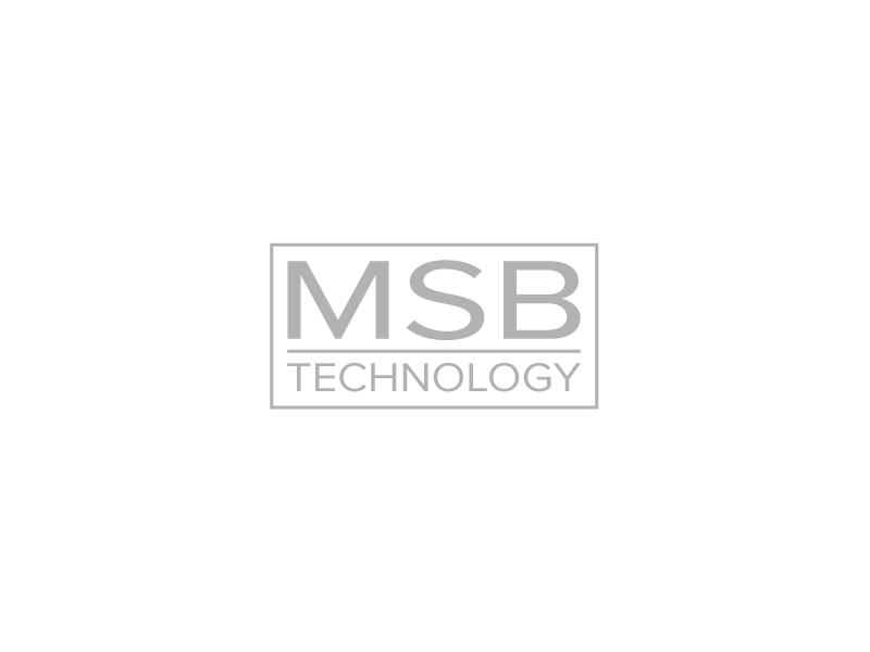 MSB Technology