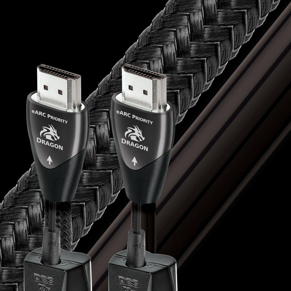 audioquest digital cables authorized dealer