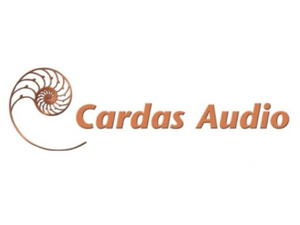 Cardas Audio dealer