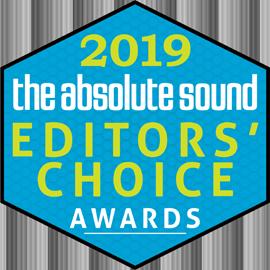 TAS Editors' Choice Awards 2019