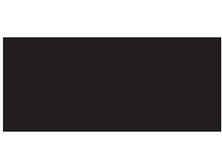 HRS Harmonic Resolution Systems dealer