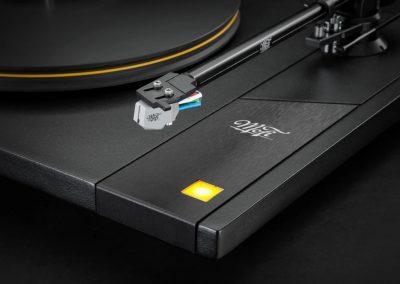 MoFi Electronics StudioDeck Turntable cartridge