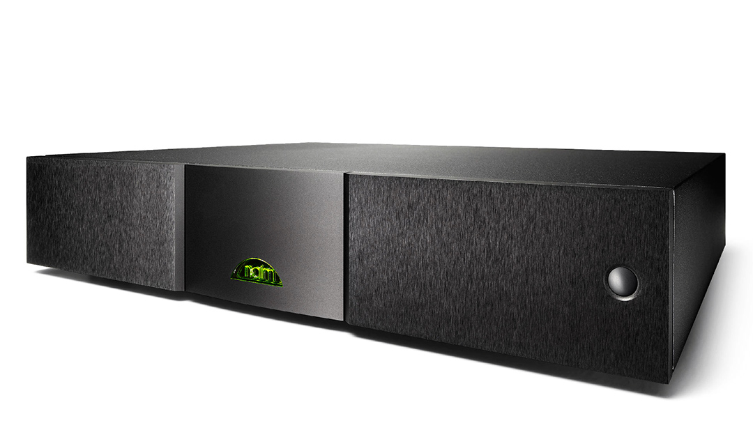 Naim NAP 250 Power Amplifier Washington, DC