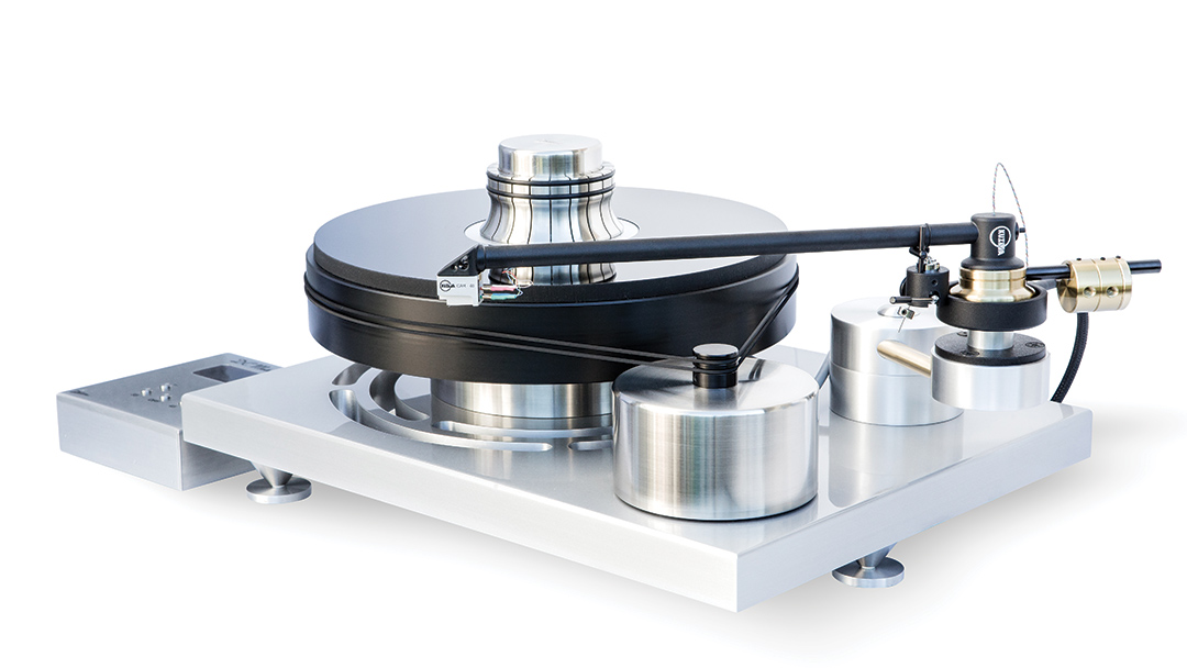 Washington-DC-Area-J.-Sikora-Initial-turntable-authorized-dealer