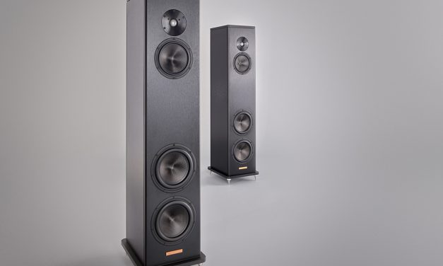 Are 2-way speakers as good as or better than 3- or more way speakers?