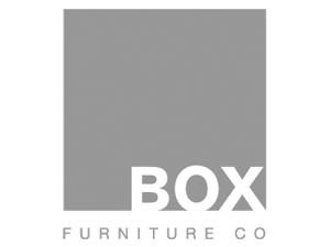 Box Furniture Audio Racks and Stands