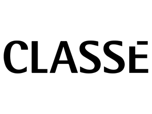classe logo washington dc maryland virginia dealer