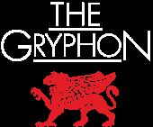 the gryphon audio authorized dealer
