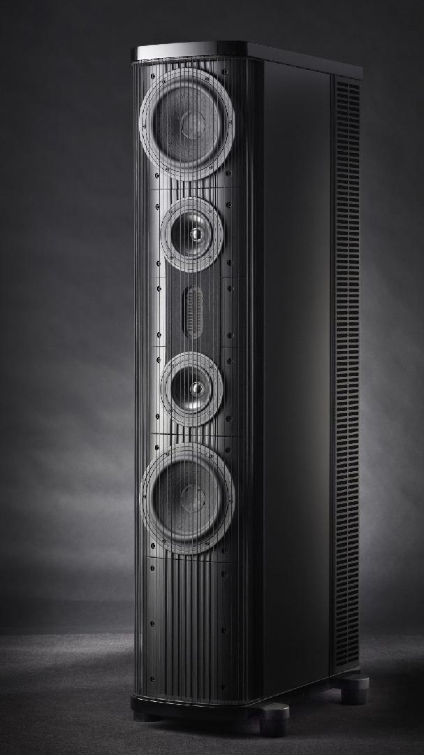 gryphon pantheon loudspeakers authorized dealer