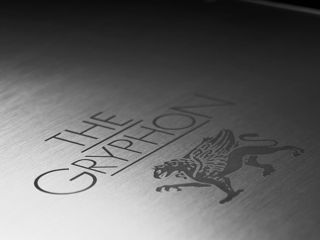gryphon scorpio s cd player authorized dealer