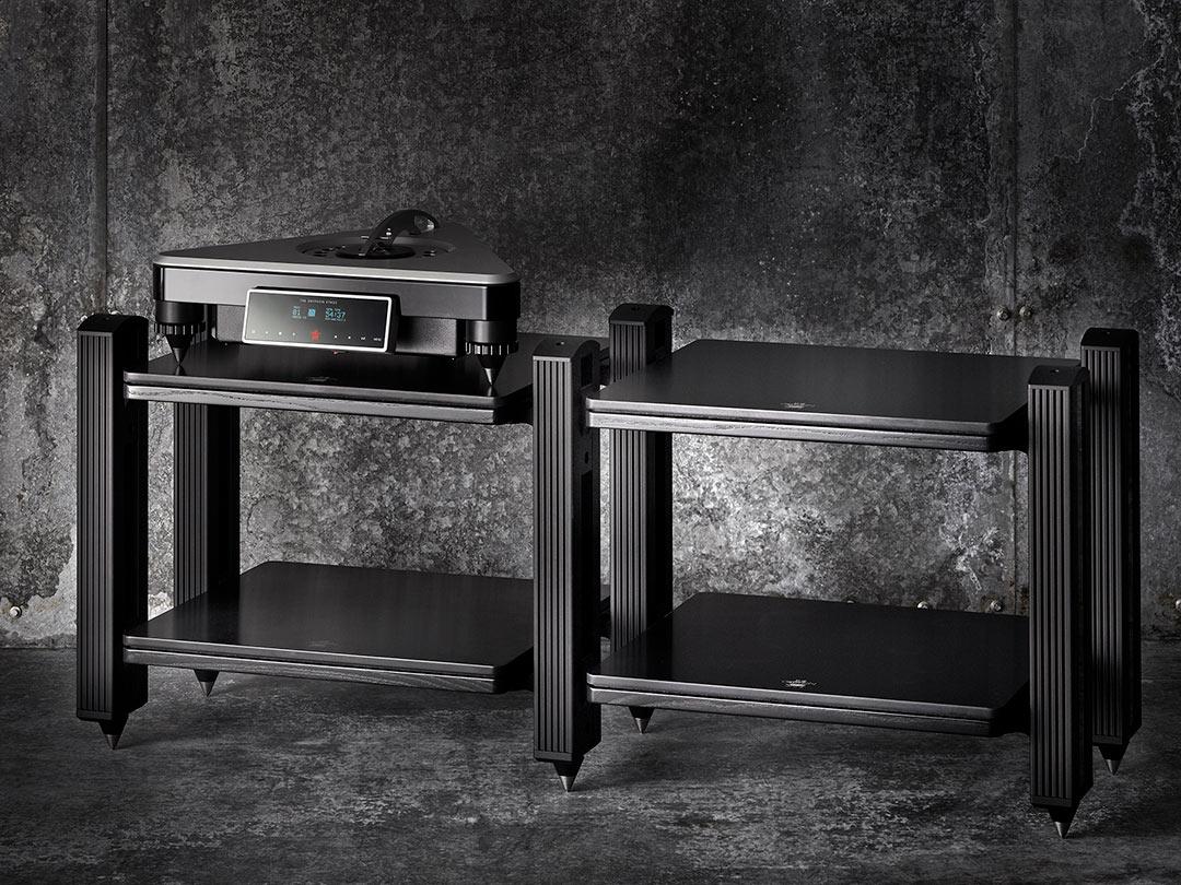 gryphon standart audio racks authorized dealer