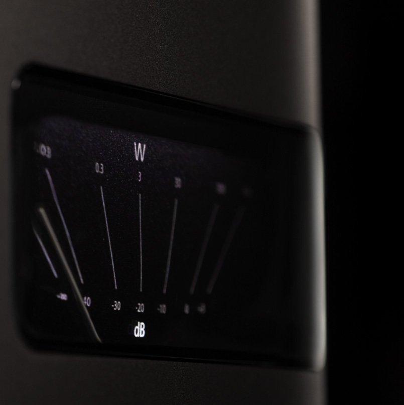 classe delta mono amplifier authorized dealer