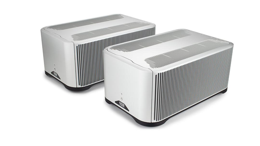 msb audio amplifiers authorized dealer