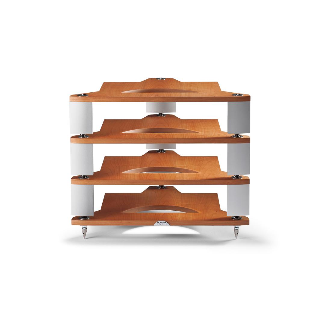 naim audio racks and cabinets authorized dealer