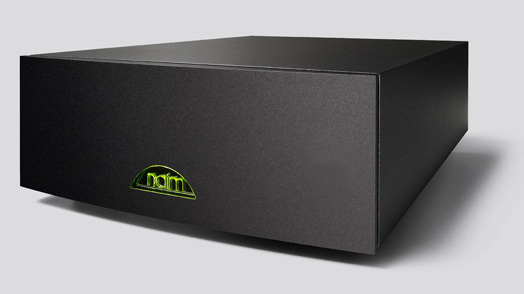 naim phono preamplifiers authorized dealer