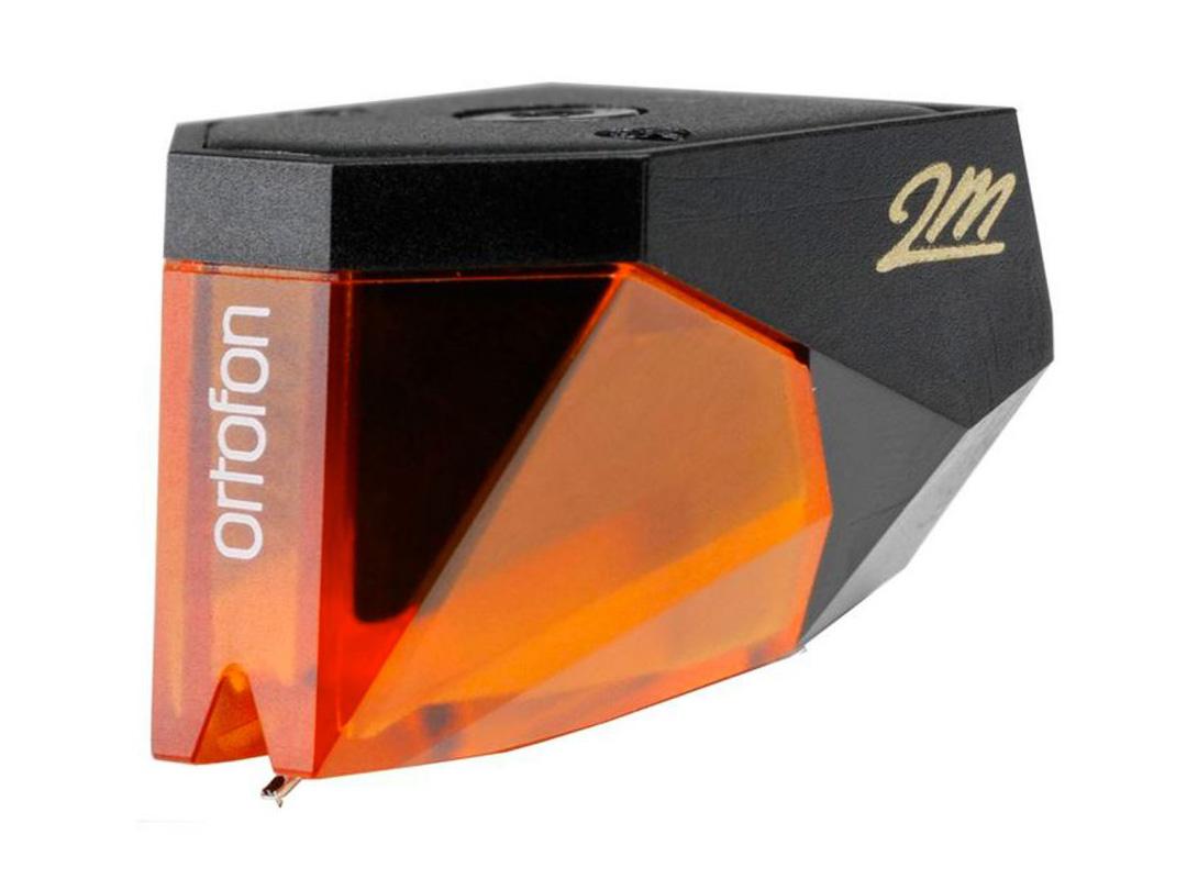 ortophon phono cartridges authorized dealer