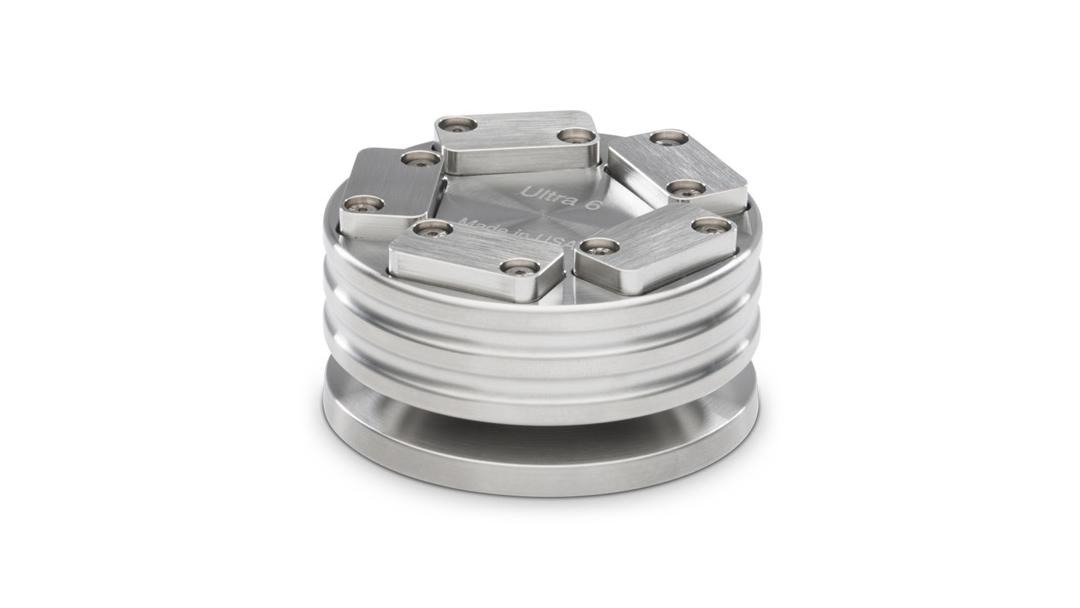 stillpoints audio accessories authorized dealer
