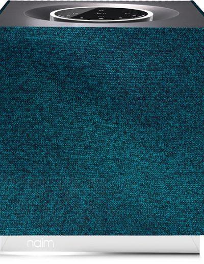 washington dc virginia maryland naim mu-so qb 2nd generation blue