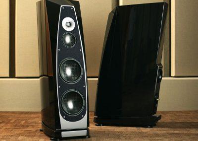 washington dc virginia maryland rockport cygnus speaker authorized dealer